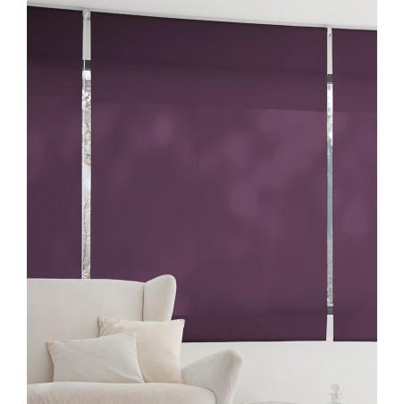 estor-enrollable-plain-67-violeta-detalle-decoracion-nuevo-estilo