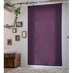 estor-enrollable-plain-67-violeta-ambiente-decoracion-nuevo-estilo