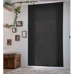 estor-enrollable-plain-68-antracita-ambiente-decoracion-nuevo-estilo