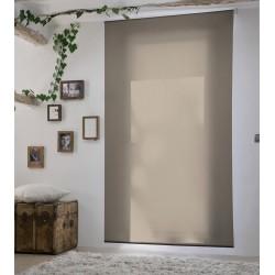estor-enrollable-plain-69-taupe-ambiente-decoracion-nuevo-estilo