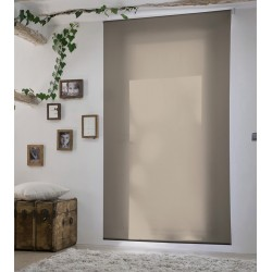 estor-enrollable-plain-69-taupe-ambiente-decoracion-nuevo-estilo
