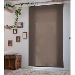 estor-enrollable-plain-70-avellana-ambiente-decoracion-nuevo-estilo