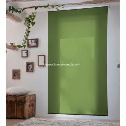 estor-enrollable-plain-74-pistacho-ambiente-decoracion-nuevo-estilo