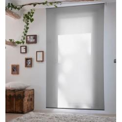 estor-enrollable-plain-99-crudo-ambiente-decoracion-nuevo-estilo