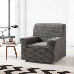funda-sofa-ajustable-Letras-11-gris-decoracion-nuevo-estilo