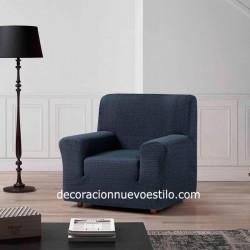 funda-sofa-Vega-03-azul-1plaza-decoracion-nuevo-estilo