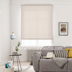 Estor-enrollable-Mariola-traslucido-08-beige-ambiente-decoracion-nuevo-estilo