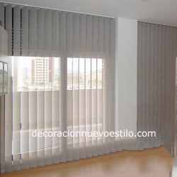cortina-lamas-verticales-screen-decoracion-nuevo-estilo