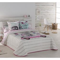 Edredon-conforter-Candy-multicolor-decoracion-nuevo-estilo.jpg