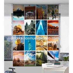 estor-enrollable-estampado-digital-U-564-decoracion-nuevo-estilo