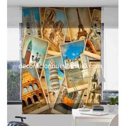 estor-enrollable-estampado-digital-U-565-decoracion-nuevo-estilo