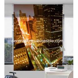 estor-enrollable-estampado-digital-U-566-decoracion-nuevo-estilo
