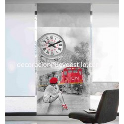 estor-enrollable-estampado-digital-U-933-decoracion-nuevo-estilo