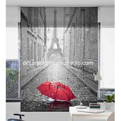 estor-enrollable-estampado-digital-U-3081-decoracion-nuevo-estilo