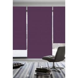 estor-enrollable-plain-67-ambiente-violeta-decoracion-nuevo-estilo
