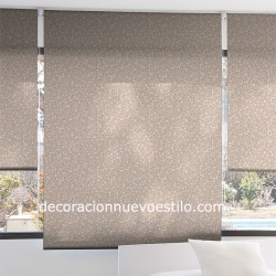 estor-a-medida-Salem-08-beige-ambiente-decoracion-nuevo-estilo