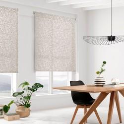 estor-estándar-Montevideo-58-beige-tipo-decoracion-nuevo-estilo