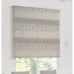 estor-enrollable-QUITO-11-gris-ambiente-decoracion-nuevo-estilo
