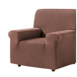 Funda-sofá-BETA-sillón una plaza-color-20-caldera-decoracionnuevoestilo