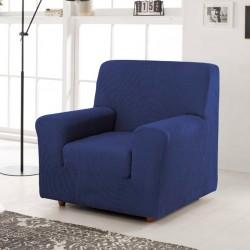 funda-sofa-Berta-03-azul-1plaza-decoracion-nuevo-estilo