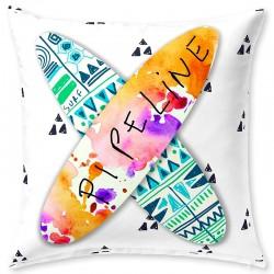 Funda-cojin-B-60x60-beach-multicolor-decoracion-nuevo-estilo