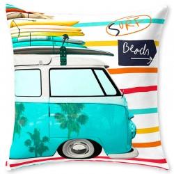 Funda-cojin-A-60x60-beach-multicolor-decoracion-nuevo-estilo