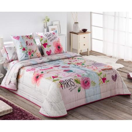 Edredon-conforter-bouti-COOKIE-decoracion-nuevo-estilo