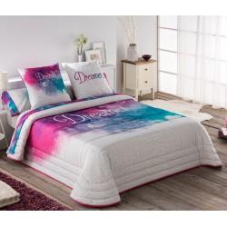 Edredon-bouti-conforter-DREAMER-decoracion-nuevo-estilo