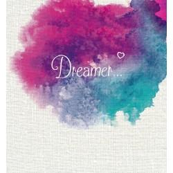 Tejido-pano-DREAMER-decoracion-nuevo-estilo