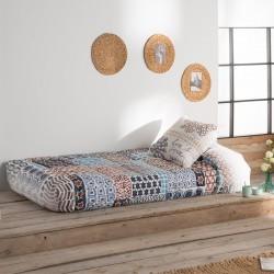 Edredo-ajustable-EXOTIC-decoracion-nuevo-estilo