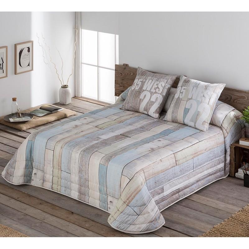 Edredon-bouti-conforter-INFINITY-decoracion-nuevo-estilo