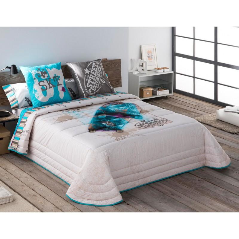 Edredon-bouti-conforter-STREET-decoracion-nuevo-estilo.jpg