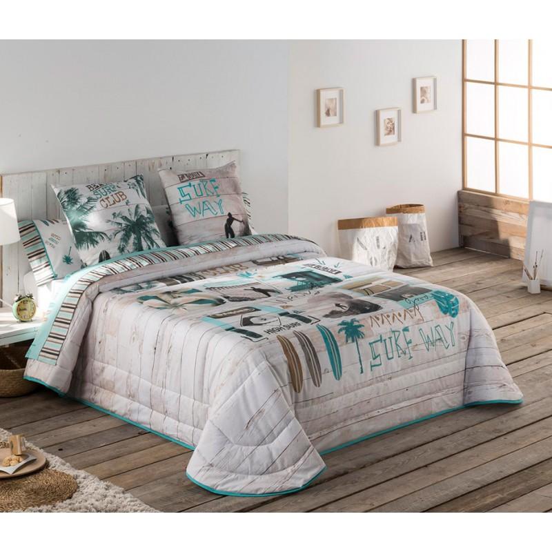 Edredon-bouti-conforter-SURF-decoracion-nuevo-estilo.jpg