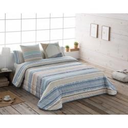 Edredon-bouti-conforter-DUNA-decoracion-nuevo-estilo.jpg
