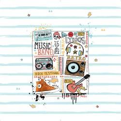 Tejido-pano-MUSIC-decoracion-nuevo-estilo.jpg