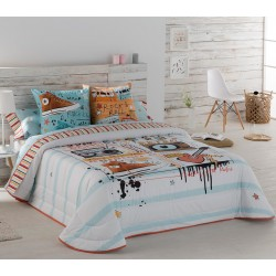 Edredon-bouti-conforter-MUSIC-decoracion-nuevo-estilo.jpg