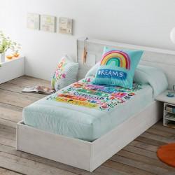 Edredon-ajustable-IMAGINE-multicolor-decoracion-nuevo-estilo.jpg