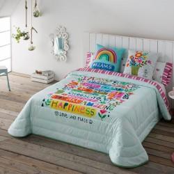 Edredon-bouti-conforter-IMAGINE-multicolor-decoracion-nuevo-estilo.jpg