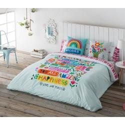 funda-nordica-IMAGINE-multicolor-decoracion-nuevo-estilo.jpg
