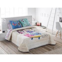 Edredon-bouti-CITY-conforter-decoracion-nuevo-estilo.jpg