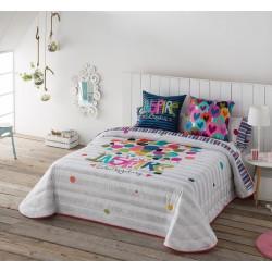 Edredon-bouti-conforter-JOY-decoracion-nuevo-estilo.jpg