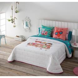 Edredon-bouti-conforter-SELFIE-decoracion-nuevo-estilo.jpg