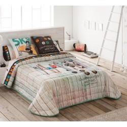 Edredon-bouti-conforter-SKATE-decoracion-nuevo-estilo.jpg