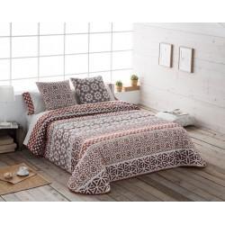 Edredon-bouti-conforter-ETNIC-decoracion-nuevo-estilo.jpg