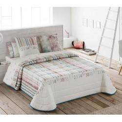 Edredon-bouti-conforter-GRAFIC-decoracion-nuevo-estilo.jpg