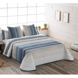 Edredon-bouti-conforter-MEXICO-decoracion-nuevo-estilo.jpg