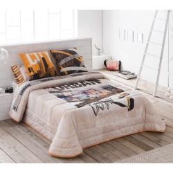 Edredon-bouti-conforter-URBAN-decoracion-nuevo-estilo.jpg