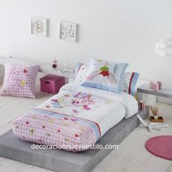 Edredon-infantil-ajustable--MAGIC-decoracion-nuevo-estilo