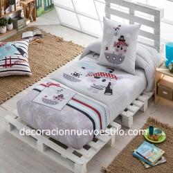 Edredon-infantil-ajustable-PIRATE-decoracion-nuevo-estilo