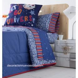 sabanas-infantil-ROCKY-decoracion-nuevo-estilo-